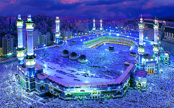 Tips to Follow When You Book your Umrah Package